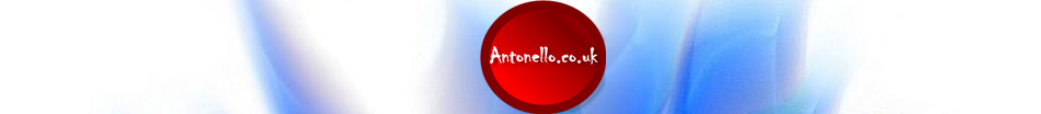 http://www.antonello.co.uk/wp-content/uploads/2011/11/bello.png